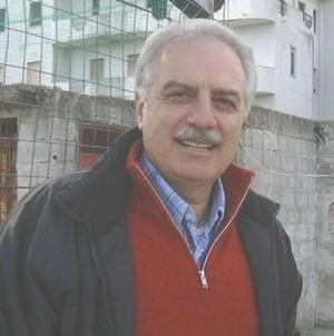 Dott- Vincenzo Federico