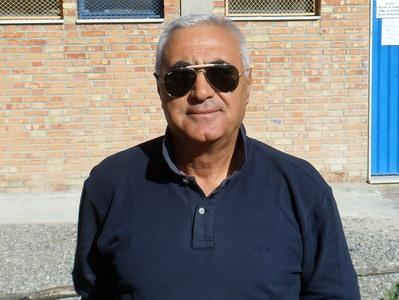 Pietro Pucci